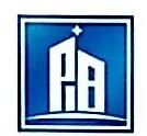 福州军建建筑劳务有限公司 最新采购和商业信息