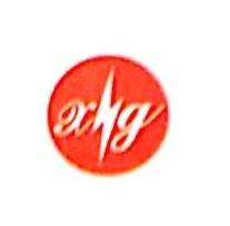 沈阳依斯特电力工程设计有限公司