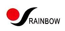 广州伦柏光电设备有限公司 最新采购和商业信息