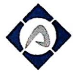 安徽国信会计师事务所有限公司 最新采购和商业信息