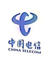中国电信股份有限公司新田分公司