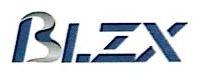 杭州博联智芯科技有限公司 最新采购和商业信息