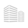 漫巍文化传播(上海)有限公司