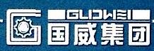 武汉恒源控制系统工程有限公司 最新采购和商业信息