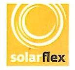江苏索拉菲斯合成材料有限公司 最新采购和商业信息