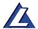 中铝国际贸易有限公司 最新采购和商业信息