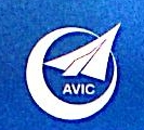北京中航赛维生物科技有限公司 最新采购和商业信息