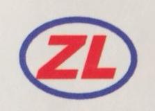 江阴市众联浆染有限公司 最新采购和商业信息