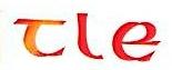 佛山市顺德区童立恩硅胶制品有限公司 最新采购和商业信息