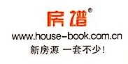 深圳市房谱网络科技股份有限公司 最新采购和商业信息