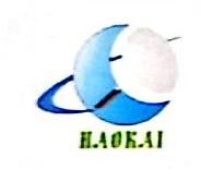 广西浩凯船务有限责任公司 最新采购和商业信息
