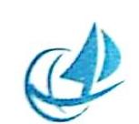 北京泽洋远航国际文化交流有限公司 最新采购和商业信息