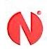 昆明杰平商贸有限责任公司 最新采购和商业信息