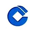 中国建设银行股份有限公司福鼎支行 最新采购和商业信息