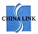 上海正扬运通国际货物运输代理有限公司
