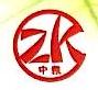 南昌市中凯医疗器械有限公司 最新采购和商业信息