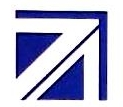 深圳市万方光华科技有限公司 最新采购和商业信息