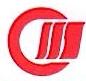 四川川环科技股份有限公司 最新采购和商业信息