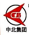 南京中北运通旅游客运有限公司 最新采购和商业信息