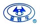 金湖县通达客车门业有限公司 最新采购和商业信息