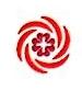 北京北达同创生物科技有限公司 最新采购和商业信息