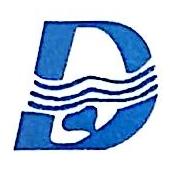 北京市大通供水技术公司