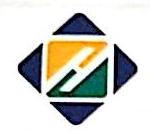 昆明中地源矿业有限公司 最新采购和商业信息