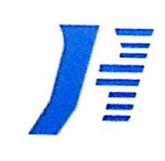 温州市华福化工有限公司 最新采购和商业信息