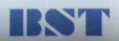 天津贝思特电气有限公司