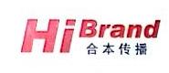 上海文册贸易有限公司 最新采购和商业信息
