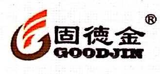 广东特豫电气设备有限公司 最新采购和商业信息
