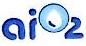 西安仙林商贸有限公司 最新采购和商业信息