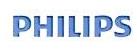 飞利浦照明工业(中国)有限公司 最新采购和商业信息