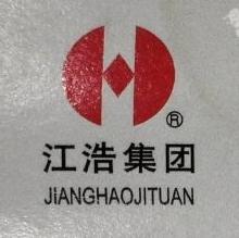 上海江浩装潢工程有限公司