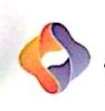 泉州兴正恒商贸有限公司 最新采购和商业信息