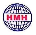 厦门海明华船舶物资供应有限公司 最新采购和商业信息