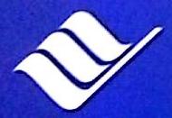广西星普力电气有限公司 最新采购和商业信息