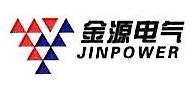 西安金源电气股份有限公司 最新采购和商业信息