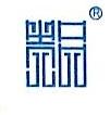 贵州贵品建设有限公司