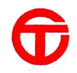 西宁特殊钢股份有限公司 最新采购和商业信息