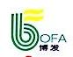 青岛华杰硅碳科技有限公司