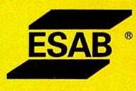 伊萨焊接器材(威海)有限公司 最新采购和商业信息
