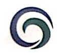 宁波市华源环境科技发展有限公司 最新采购和商业信息