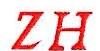沈阳众和物资有限公司 最新采购和商业信息