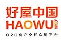 上海好屋网信息技术有限公司青岛分公司 最新采购和商业信息