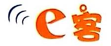 四川逸客科技有限公司 最新采购和商业信息