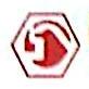 象山敏捷机电有限公司 最新采购和商业信息