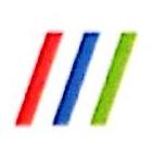 南京博斯金生物技术有限公司 最新采购和商业信息