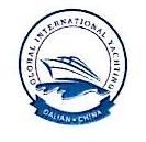 大连环球国际船舶制造有限公司