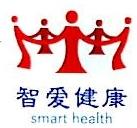 广州凡安医疗科技有限公司